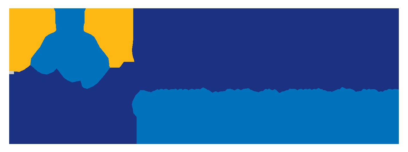 Riyadh MoU